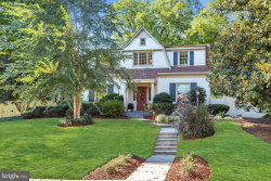 Photo of 8104 Kerry LANE, Chevy Chase, MD 20815 (MLS # 1009957202)