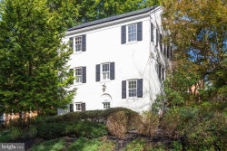Photo of 3601 Dundee DRIVEWAY, Chevy Chase, MD 20815 (MLS # 1009957820)