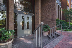 Photo of 1001 26th STREET NW, Unit 304, Washington, DC 20037 (MLS # 1009958104)