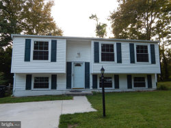 Photo of 6477 Barchink PLACE, Columbia, MD 21045 (MLS # 1009958148)