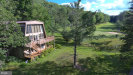 Photo of 1667 Fairway DRIVE, Basye, VA 22810 (MLS # 1009958748)