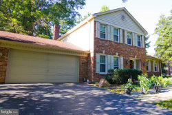Photo of 15108 Centergate DRIVE, Silver Spring, MD 20905 (MLS # 1009958986)