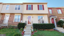 Photo of 4604 Langston DRIVE, Bowie, MD 20715 (MLS # 1009961834)