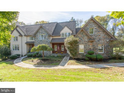 Photo of 107 Indian Springs DRIVE, Media, PA 19063 (MLS # 1009961900)