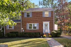 Photo of 2708 Plyers Mill ROAD, Silver Spring, MD 20902 (MLS # 1009961946)