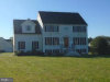 Photo of 100 Goldfinch, Centreville, MD 21617 (MLS # 1009962006)