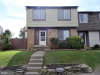 Photo of 8500 Fortune PLACE, Walkersville, MD 21793 (MLS # 1009962132)