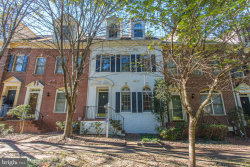 Photo of 8826 Mansion View COURT, Vienna, VA 22182 (MLS # 1009962330)