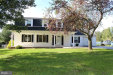 Photo of 11914 Peacock TRAIL, Hagerstown, MD 21742 (MLS # 1009962370)