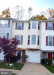 Photo of 5311 Yellow Turtle PLACE, Woodbridge, VA 22193 (MLS # 1009962598)