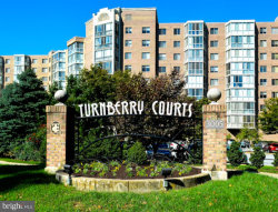 Photo of 3005 S Leisure World BOULEVARD, Unit 201, Silver Spring, MD 20906 (MLS # 1009963108)