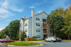 Photo of 18520 Boysenberry DRIVE, Unit 232, Gaithersburg, MD 20886 (MLS # 1009963236)