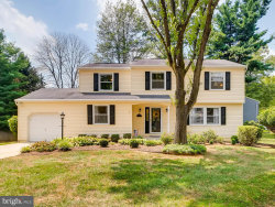 Photo of 5622 Millwheel PLACE, Columbia, MD 21045 (MLS # 1009963546)