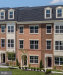 Photo of 7141 Judicial MEWS, Frederick, MD 21703 (MLS # 1009963722)