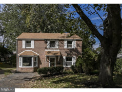 Photo of 144 Plymouth ROAD, Springfield, PA 19064 (MLS # 1009963854)