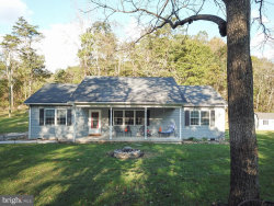 Photo of 562 Saint Davids Church ROAD, Fort Valley, VA 22652 (MLS # 1009963902)