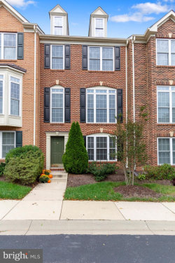 Photo of 2612 Foremast ALLEY, Annapolis, MD 21401 (MLS # 1009964196)