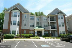 Photo of 2157 Scotts Crossing COURT, Unit 202, Annapolis, MD 21401 (MLS # 1009964286)