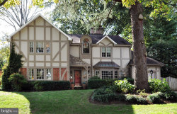 Photo of 5104 Scarsdale ROAD, Bethesda, MD 20816 (MLS # 1009964398)