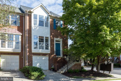 Photo of 2000 Madrillon Springs COURT, Vienna, VA 22182 (MLS # 1009964644)