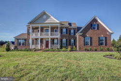 Photo of 12800 Gristmill LANE, Bowie, MD 20721 (MLS # 1009964668)