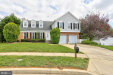 Photo of 5 American COURT, Catonsville, MD 21228 (MLS # 1009964912)