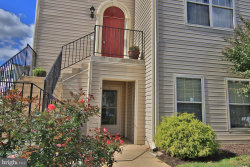 Photo of 10 A Sandstone COURT, Annapolis, MD 21403 (MLS # 1009965076)