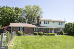 Photo of 17226 Hardy ROAD, Mount Airy, MD 21771 (MLS # 1009965630)