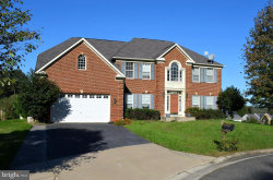 Photo of 15020 Running Park COURT, Bowie, MD 20715 (MLS # 1009970832)