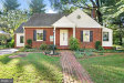Photo of 18909 Waldron PLACE, Hagerstown, MD 21742 (MLS # 1009971576)