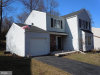Photo of 233 Bridge ROAD, Boothwyn, PA 19061 (MLS # 1009972010)