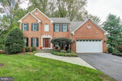 Photo of 3000 Viburnum PLACE, Olney, MD 20832 (MLS # 1009972430)