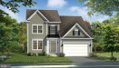 Photo of 0 Saxton DRIVE, Unit GREGORY II, Frederick, MD 21702 (MLS # 1009972694)