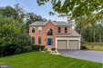 Photo of 1205 Whitetail COURT, Mount Airy, MD 21771 (MLS # 1009972876)