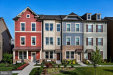 Photo of 8815 Shady Pines DRIVE, Urbana, MD 21704 (MLS # 1009975570)