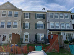 Photo of 4976 Clarendon TERRACE, Frederick, MD 21703 (MLS # 1009975668)