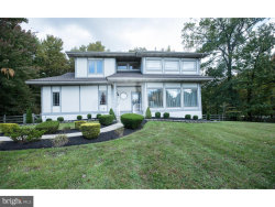 Photo of 1 Scalones LANDING, Garnet Valley, PA 19061 (MLS # 1009975914)