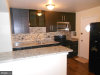 Photo of 8207 Dunfield COURT, Severn, MD 21144 (MLS # 1009976234)