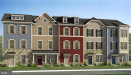 Photo of 1125 Lawler DRIVE, Frederick, MD 21702 (MLS # 1009976902)