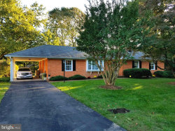 Photo of 17605 Prince Edward DRIVE, Olney, MD 20832 (MLS # 1009979660)