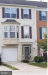 Photo of 12926 Yellow Jacket ROAD, Hagerstown, MD 21740 (MLS # 1009979934)