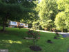 Photo of 304 Orchard Tree DRIVE, Front Royal, VA 22630 (MLS # 1009980228)