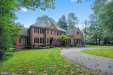 Photo of 13337 Pipes LANE, West Friendship, MD 21794 (MLS # 1009980440)