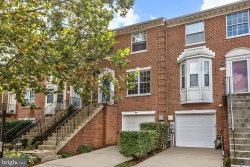 Photo of 9054 Constant COURSE, Columbia, MD 21046 (MLS # 1009981056)