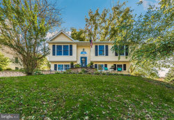 Photo of 10801 N Glade COURT, New Market, MD 21774 (MLS # 1009981212)