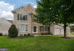 Photo of 6109 Syracuse COURT, Clarksville, MD 21029 (MLS # 1009981384)