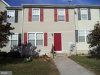 Photo of 32 Sanford DRIVE, Bunker Hill, WV 25413 (MLS # 1009984910)