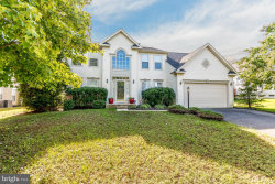 Photo of 15613 Atlantis DRIVE, Bowie, MD 20716 (MLS # 1009985050)