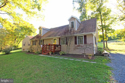 Photo of 1031 Camp Roosevelt ROAD, Fort Valley, VA 22652 (MLS # 1009985852)