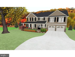Photo of Lot 2 Grand Oak LANE, Garnet Valley, PA 19060 (MLS # 1009985908)